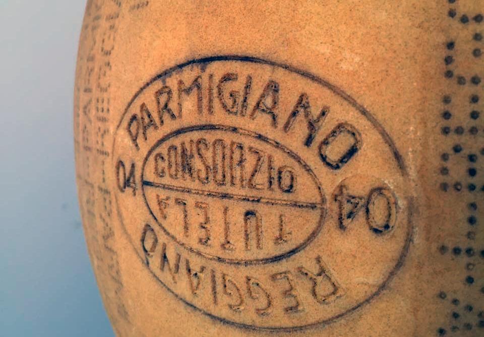Our Return to Emilia Romagna: Blogville 2015