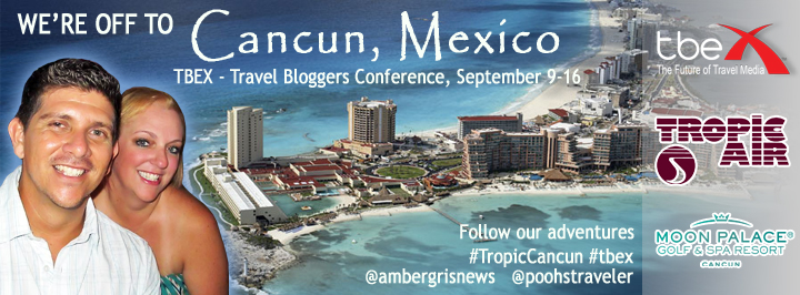 Cancun Tbex Cover copy