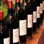 Tips For Ordering Wine While Traveling So You Don't Look Like A Novice