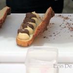 Sweet'dwich demo