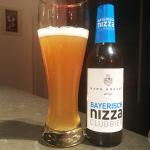 24-Mar-2015 : Bayerisch Nizza Clubbier by Hans Müller Sommelierbier #ottbeerdiary